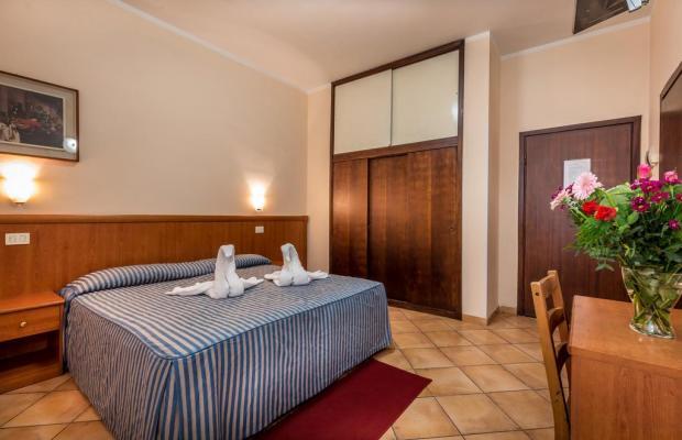 фотографии отеля Hotel Real изображение №15