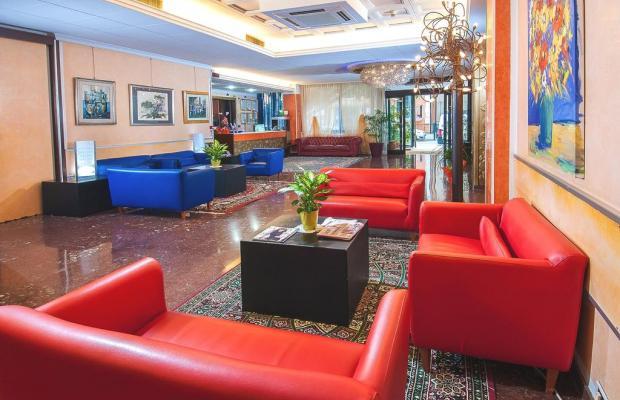 фото Hotel Relax изображение №22