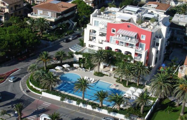 фото отеля Valentino Resort изображение №1