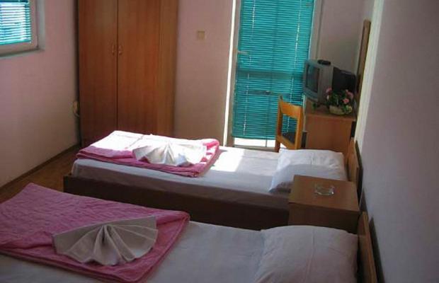 фото отеля Obala Zelena изображение №9