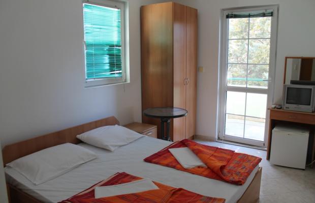 фотографии отеля Obala Zelena изображение №7