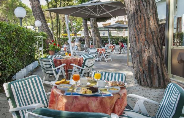 фотографии отеля Vela изображение №11