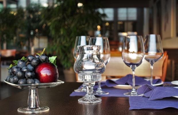 фотографии Imaret Hotel изображение №16