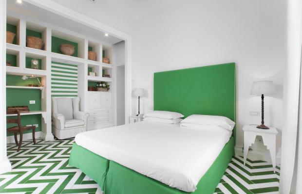фото отеля Villa Dei D'Armiento изображение №17