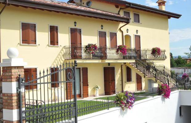 фото Residenza La Ricciolina изображение №38