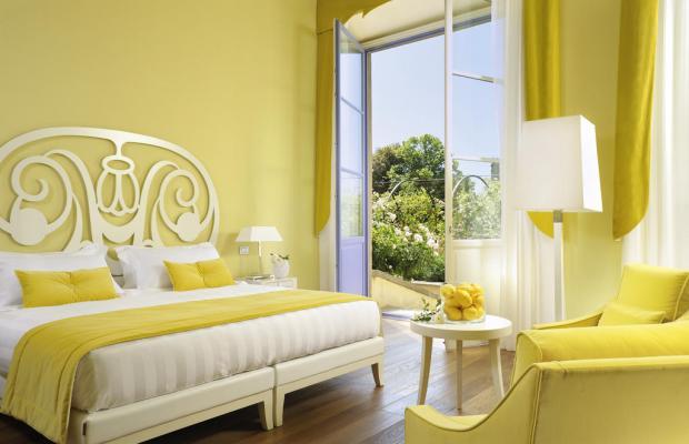 фотографии Villa La Maschere изображение №8