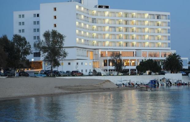 фото отеля Lucy изображение №33