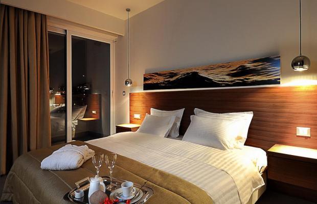 фото отеля Lucy изображение №21