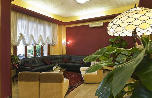 фото отеля La Riviera изображение №25