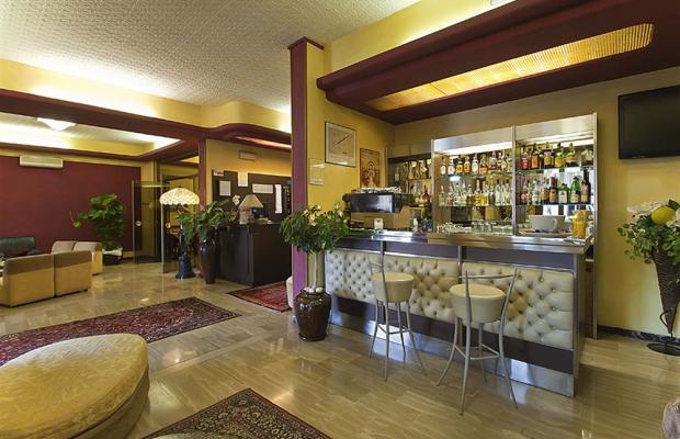 фотографии отеля La Riviera изображение №23