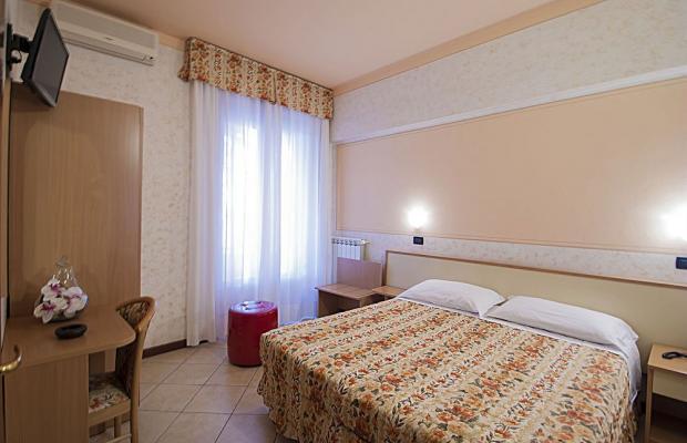 фотографии отеля La Riviera изображение №7