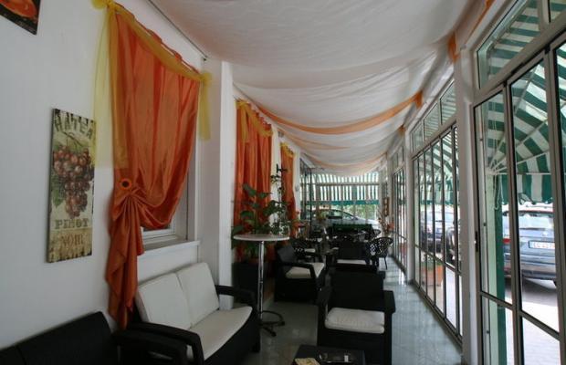 фото отеля Rex Hotel изображение №17
