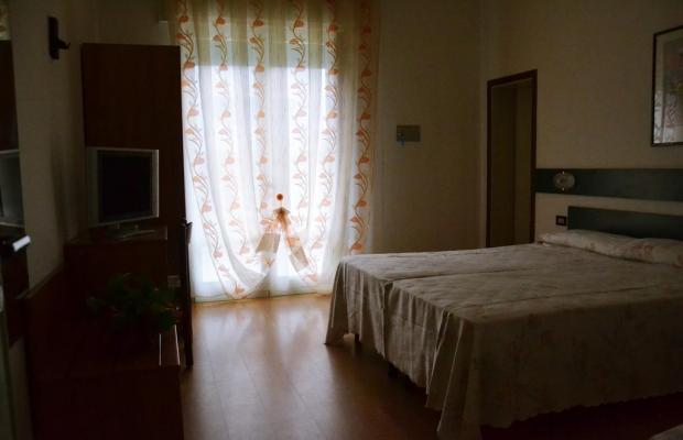 фото отеля Rex Hotel изображение №13