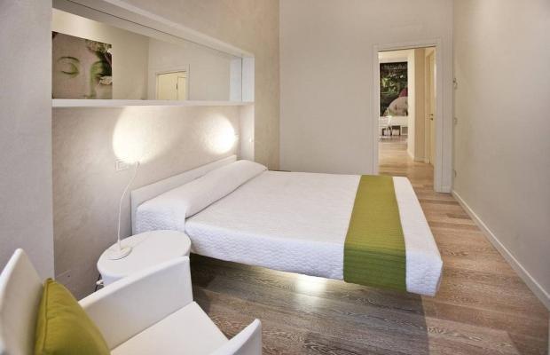фото отеля Truly Verona изображение №25