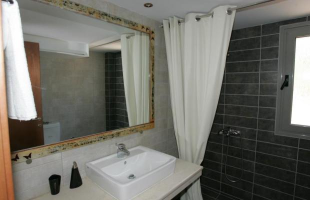 фото отеля Erofili Villas изображение №25