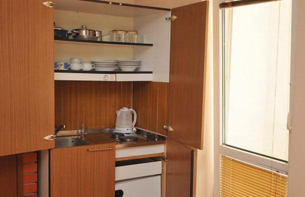 фото Dolce Vita Apartments изображение №14