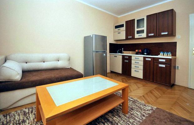 фото Dolce Vita Apartments изображение №6