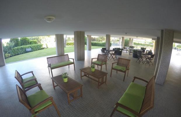 фотографии отеля Residence Zenith изображение №7