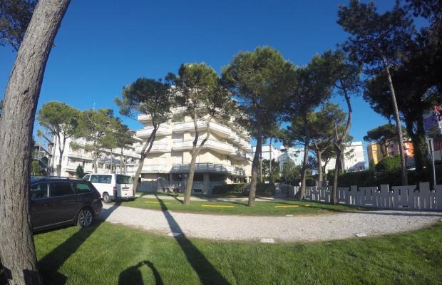 фото Residence Zenith изображение №2