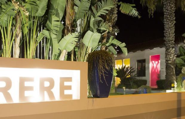 фото отеля Residence Cerere изображение №17