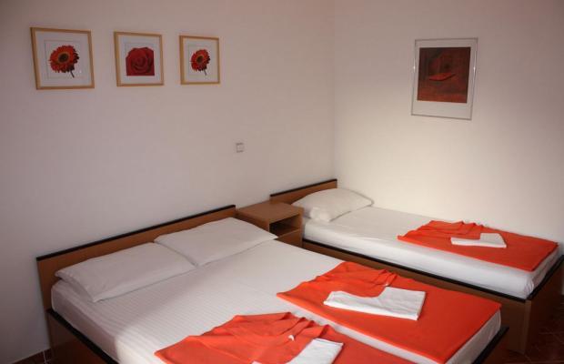 фото отеля Villa Brzalovic изображение №9