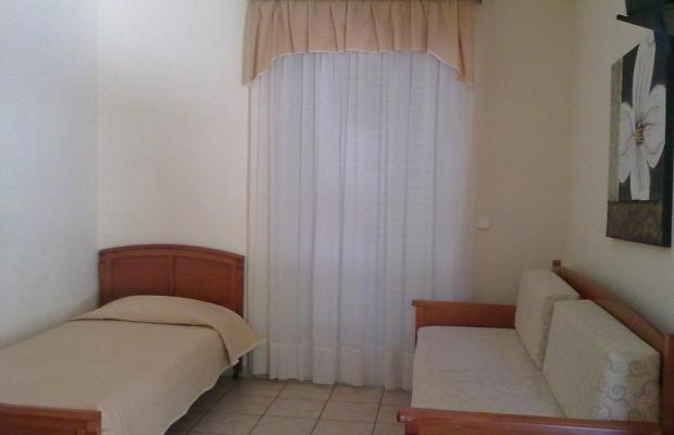 фотографии отеля Amalia изображение №43