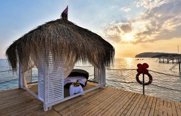 фото Club Hotel Anjeliq (ex. Anjeliq Resort & Spa) изображение №10