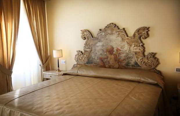 фото отеля Relais De Charme Il Sogno Di Giulietta изображение №5