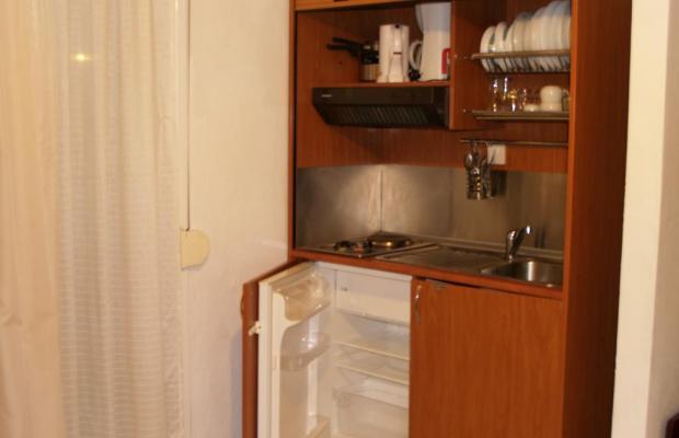 фотографии отеля Kavala Beach изображение №23