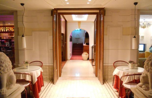 фотографии отеля Primavera (ex. Rimavere) изображение №7