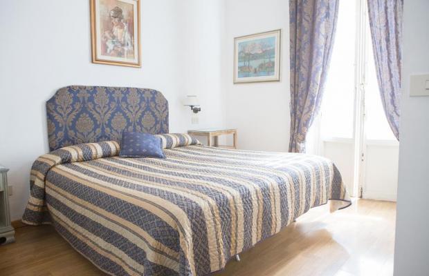 фото отеля Soggiorno Sogna Firenze изображение №9