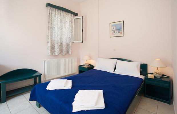 фото отеля Konstantinos изображение №37