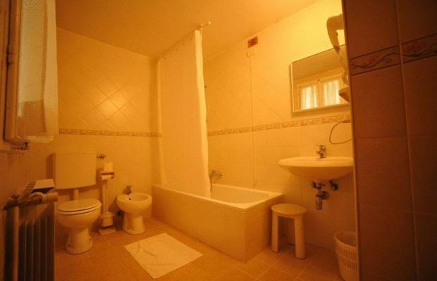 фото Gioia Hotel изображение №18