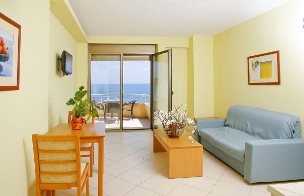 фото отеля Fegoudakis Aegean Dream Hotel изображение №21