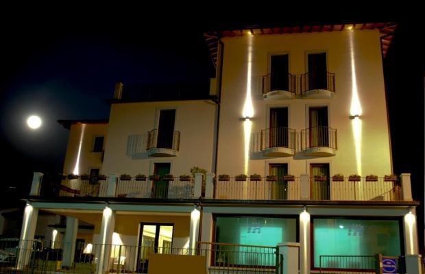 фотографии отеля International Hotel изображение №39