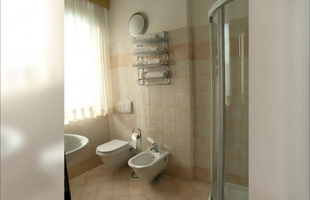 фото отеля International Hotel изображение №33