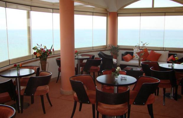 фото отеля Fegoudakis Sea View Resorts & Spa изображение №17