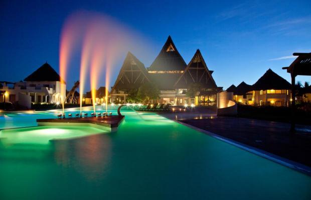 фотографии отеля Essque Zalu Zanzibar изображение №23