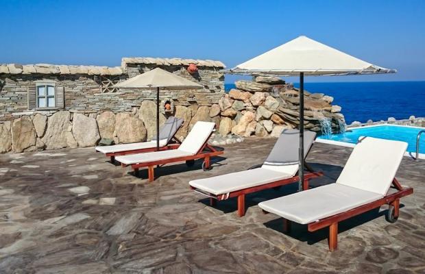 фото отеля Cavos Bay изображение №17