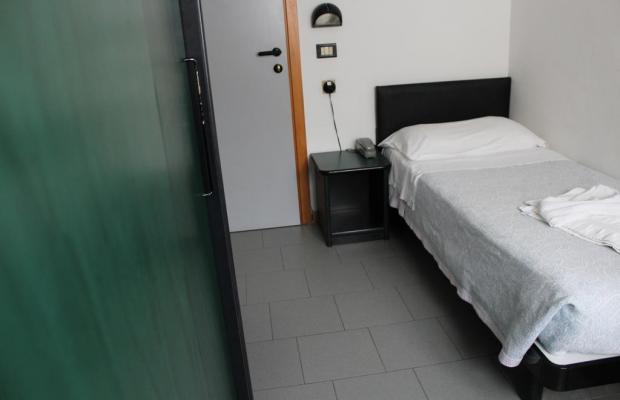 фото отеля La Torretta Bramante изображение №25