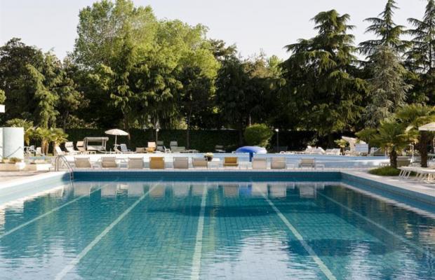 фото отеля Terme Continental изображение №25