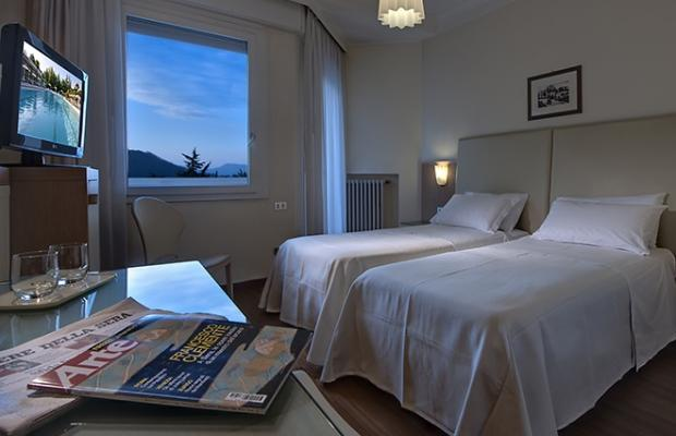 фото отеля Terme Continental изображение №5