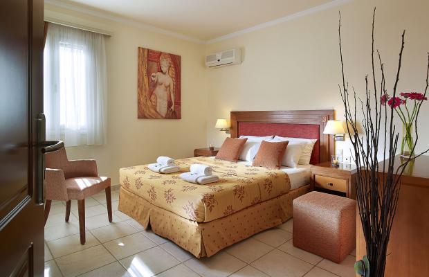 фотографии Avantis Suites изображение №28