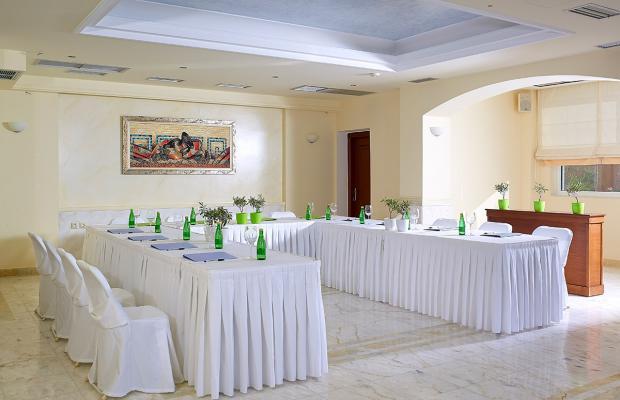 фотографии отеля Avantis Suites изображение №3