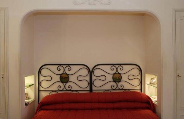 фото Terme San Marco изображение №10