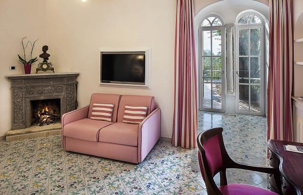 фото Villa Maria изображение №34