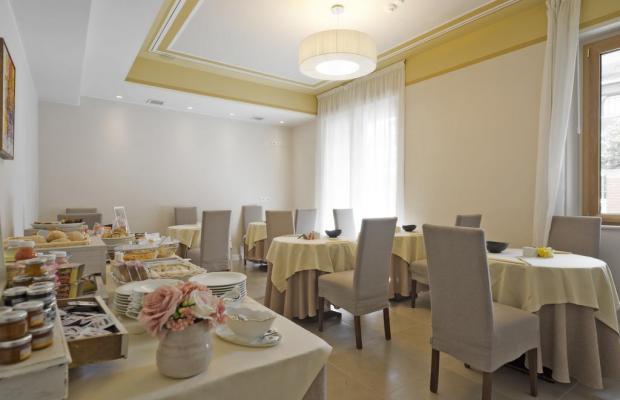фото отеля Hotel Leon D'Oro  изображение №29