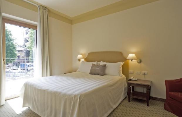 фотографии Hotel Leon D'Oro  изображение №8