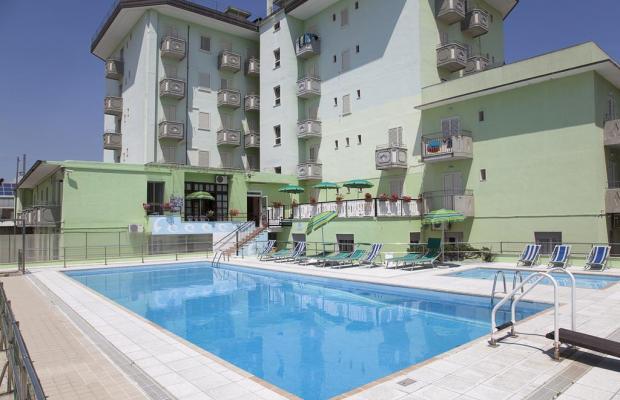 фото отеля Vianello изображение №1