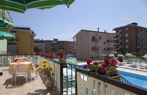 фото отеля Vianello изображение №5